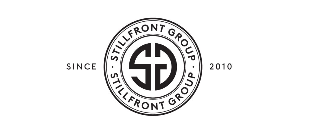 Stillfront group logo