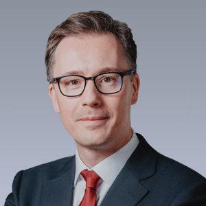 Hagen-Holger Apel