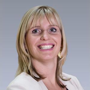 Anne Fauchet