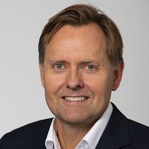 Knut Johan Hellandsvik