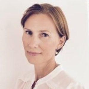 Lena Öberg