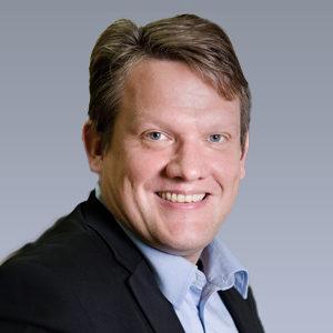 Mikko Tuomas Ripatti