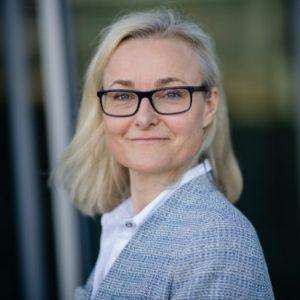 Janicke Scheele