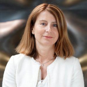 Isabelle Juillard Thompsen